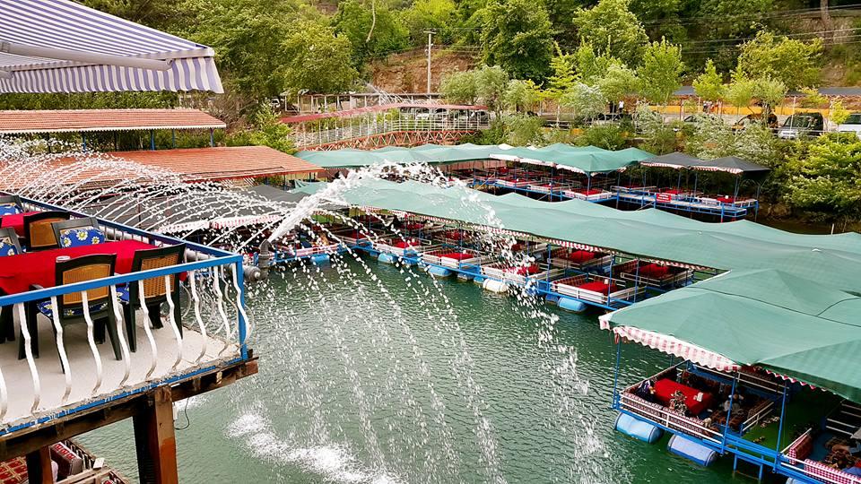 Alanya Dimçayı Panorama Piknik – 0533 652 7987 dimçayı kahvaltı alanya restaurant eğlence alanya gidilecek yerler (22)