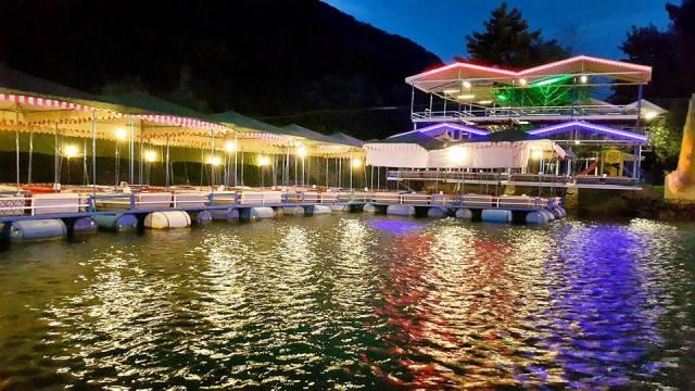 Alanya Dimçayı Panorama Piknik - 0533 652 7987 dimçayı kahvaltı alanya restaurant eğlence alanya gidilecek yerler (3)