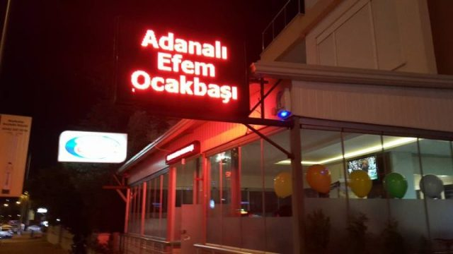 ANTALYA ADANALI ocakbasi efem ocakbasi antalya eğlence konyaaltı (5)