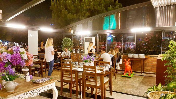 Antalya Etli Ekmek – 0242 2290606 Nasreddin Etli Ekmek Fırın Kebap Restaurant (10)