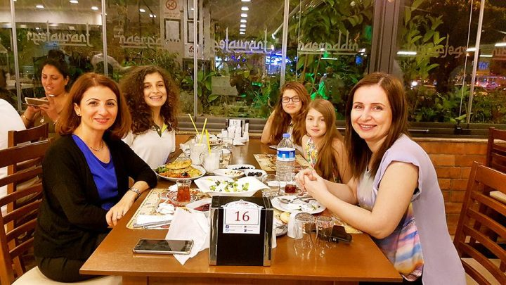 Antalya Etli Ekmek – 0242 2290606 Nasreddin Etli Ekmek Fırın Kebap Restaurant (14)