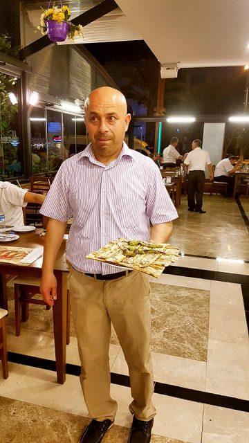 Antalya Etli Ekmek – 0242 2290606 Nasreddin Etli Ekmek Fırın Kebap Restaurant (8)