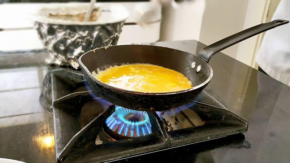 Antalya kahvaltı fiyatları 0242 228 8900 Blue Garden Hotel Antalya Şehir İçi Otelleri (17)