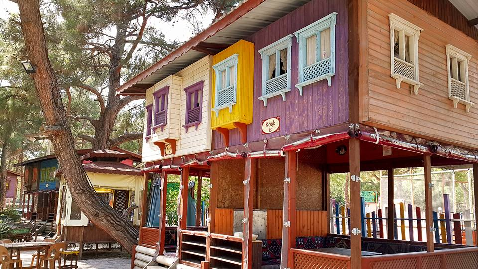 Antalya Köy Kahvaltısı – 0242 4394747 – Çakırlar Gzöleme Bazlama Paşa Kır Bahçesi Çakirlar (19)