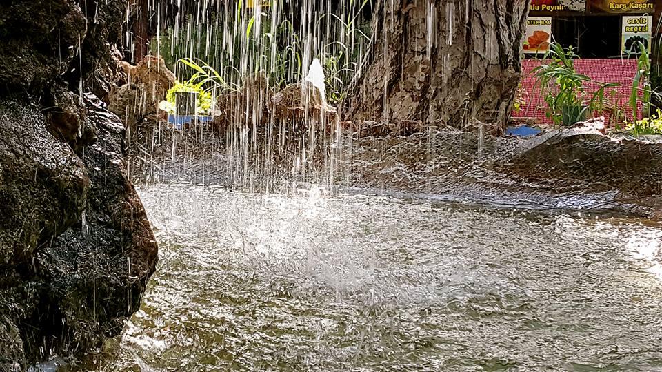 Antalya Köy Kahvaltısı – 0242 4394747 – Çakırlar Gzöleme Bazlama Paşa Kır Bahçesi Çakirlar (29)
