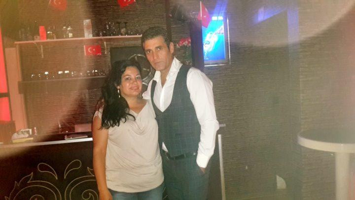 Antalya Solist Behnan Suat zor- Mira Alaturka da  (41)