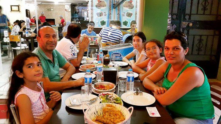 Uncalı Yemek Sipariş 0242 227 2627 –  Miray Konyalı Etli Ekmek Antalya Etli Ekmek Paket Servis (18)