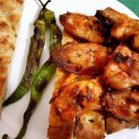 Akkuyu Mahallesi Paket Servis Tel 0242 227 2627 Miray Konyalı Etli Ekmek Uncalı (9)