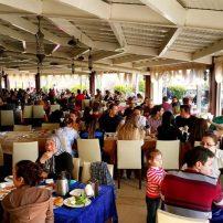 antalya acik bufe kahvalti denizimpark antalya kahvalti (5)