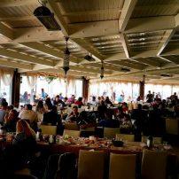 antalya acik bufe kahvalti denizimpark antalya kahvalti (8)