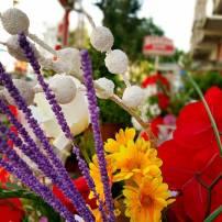 antalya çiçek sipariş 0242 3453210 çiçek gönderme orgil çiçekçilik (17)