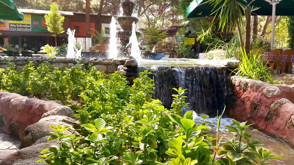 Antalya Köy Kahvaltısı – 0242 4394747 – Çakırlar Gzöleme Bazlama Paşa Kır Bahçesi Çakirlar (22)