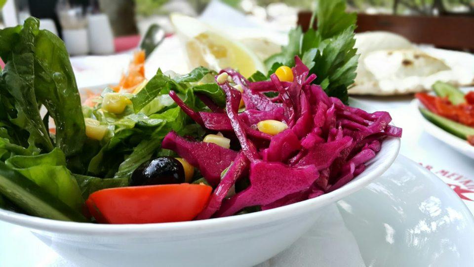 antalya kemer ulupınar en iyi restaurant kahvaltı yarıkpınar meydan restaurant (2)