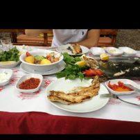 antalya kemer ulupınar en iyi restaurant kahvaltı yarıkpınar meydan restaurant (22)