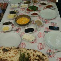 antalya kemer ulupınar en iyi restaurant kahvaltı yarıkpınar meydan restaurant (27)