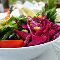 antalya kemer ulupınar en iyi restaurant kahvaltı yarıkpınar meydan restaurant (3)