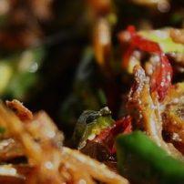 antalya kemer ulupınar en iyi restaurant kahvaltı yarıkpınar meydan restaurant (42)