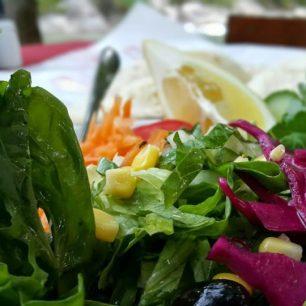 antalya kemer ulupınar en iyi restaurant kahvaltı yarıkpınar meydan restaurant (6)