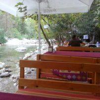 antalya kemer ulupınar kahvaltı mekanları yarıkpınar meydan restaurant (12)
