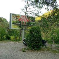 antalya kemer ulupınar kahvaltı mekanları yarıkpınar meydan restaurant (39)