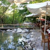 antalya kemer ulupınar kahvaltı mekanları yarıkpınar meydan restaurant (61)