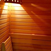 Antalya Kuför ve Güzellik merkezi spa 0242 228 9299 saç tasarımı manikür pedikür (3)
