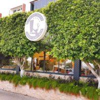 Antalya Meşhur iskenderci 0242 228 1113 antalya tavsiye edilen mekanlar döner ustası antalya meşhur restoranlar (1)