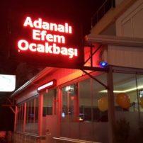 Antalya Ocakbasi Antalya Adanalı Efem Ocakbasi Eglence Turku Evi (22)