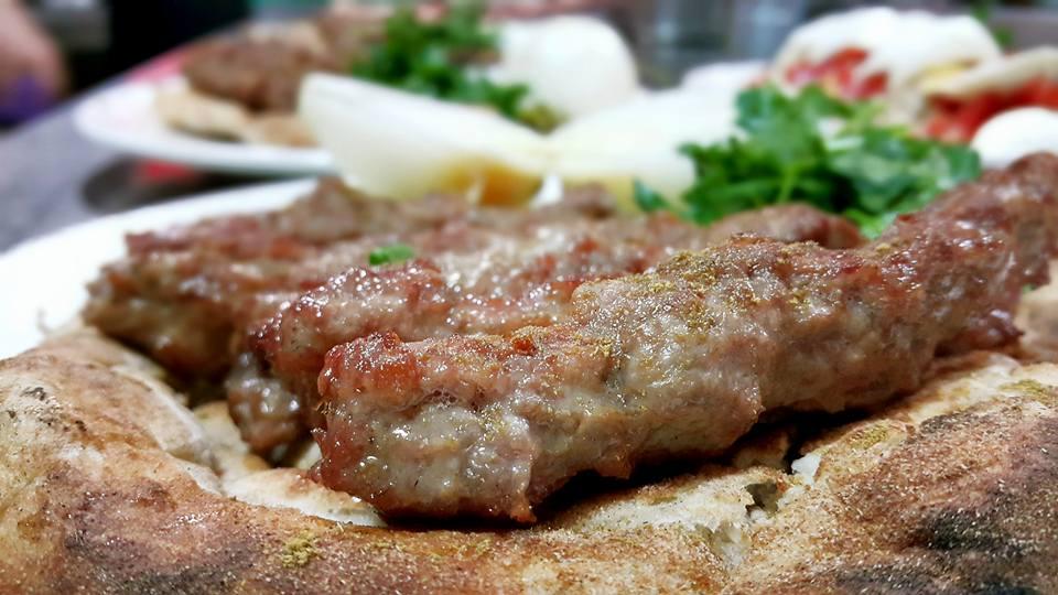 antalya restaurant sis kofte piyaz kabak tatlisi sisci ramazan uncali (20)