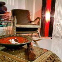 Antalya Saç tasarımı ve spa merkezi 0242 228 9299 kişisel bakım bayan kuaför cilt bakımı (9)