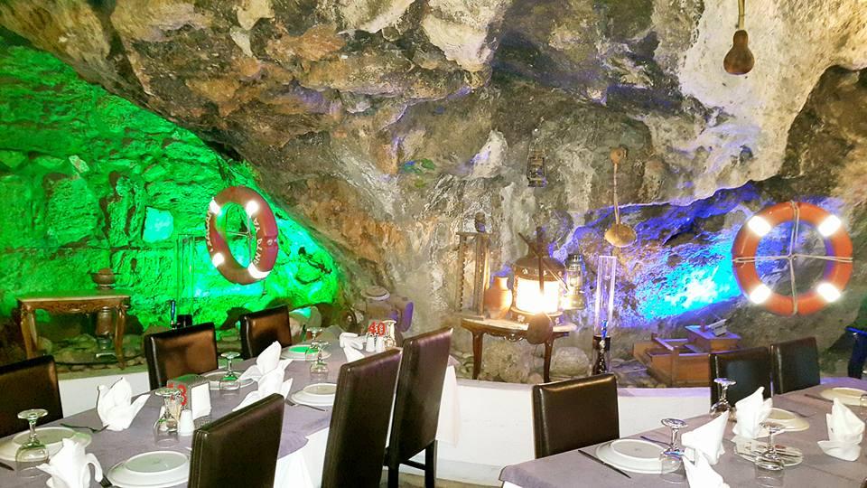 Ekici Restaurant – 0242 2484142 antalya kaleiçi yat limanı mekanlar restaurant bar balık evi (13)