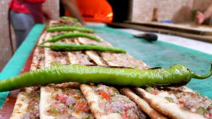 Uncalı Yemek Sipariş 0242 227 2627 –  Miray Konyalı Etli Ekmek Antalya Etli Ekmek Paket Servis (14)