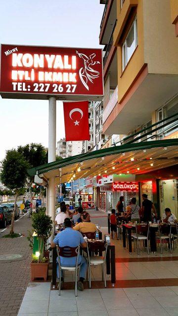 Uncalı Yemek Sipariş 0242 227 2627 –  Miray Konyalı Etli Ekmek Antalya Etli Ekmek Paket Servis (25)