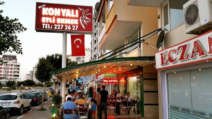 Uncalı Yemek Sipariş 0242 227 2627 –  Miray Konyalı Etli Ekmek Antalya Etli Ekmek Paket Servis (4)