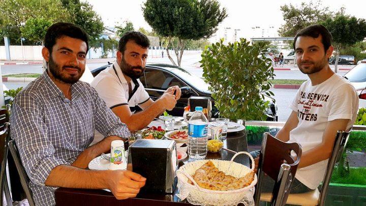 Uncalı Yemek Sipariş 0242 227 2627 –  Miray Konyalı Etli Ekmek Antalya Etli Ekmek Paket Servis (7)