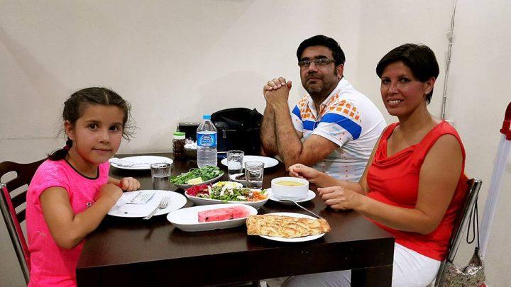 Uncalı Yemek Sipariş 0242 227 2627 –  Miray Konyalı Etli Ekmek Antalya Etli Ekmek Paket Servis (8)