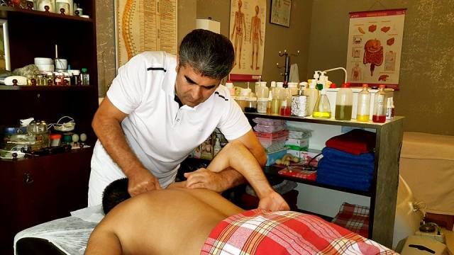 Antalya Boyun Fıtığı Tedavisi 0242 3392460 Manuel Terapi eklem ağrıları tedavisi selülit masajı   (2)