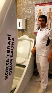 Antalya Boyun Fıtığı Tedavisi 0242 3392460 Manuel Terapi eklem ağrıları tedavisi selülit masajı   (4)