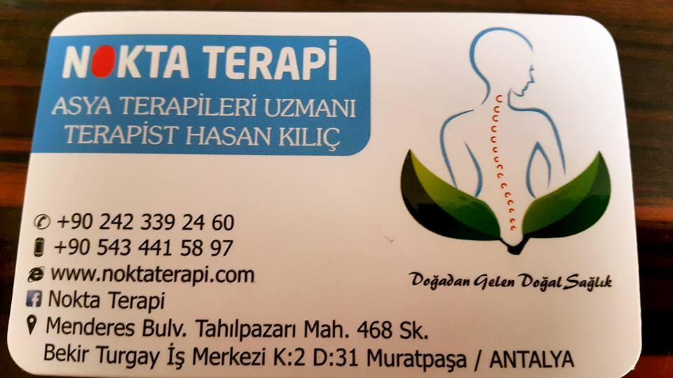 Antalya Boyun Fıtığı Tedavisi 0242 3392460 Manuel Terapi eklem ağrıları tedavisi selülit masajı   (5)