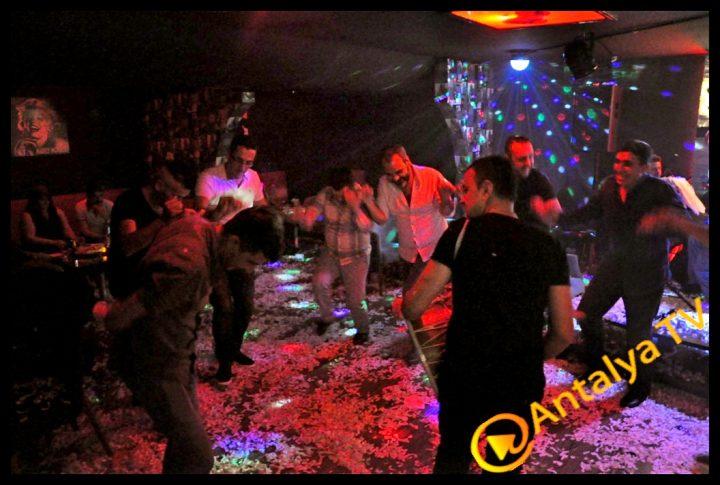 Şamata Live (15)
