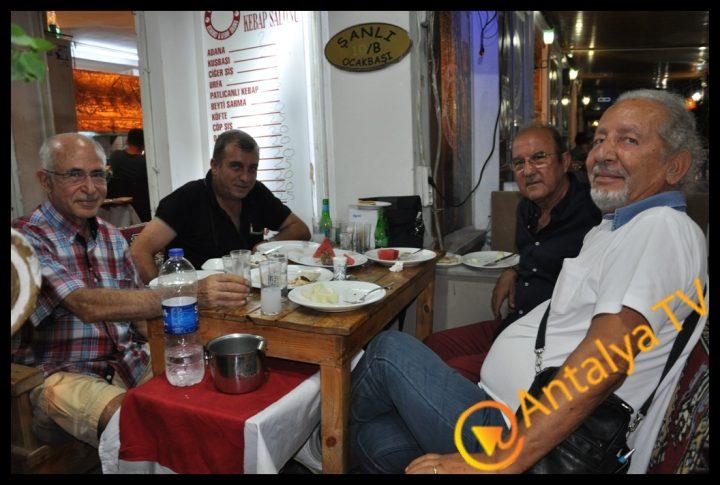 sanli-ocakbasi-eyup-oral-5