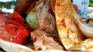 Meşelik Restaurant Antalya (Tel: Meşelik Restaurant Antalya (Tel: 0538 668 1676)