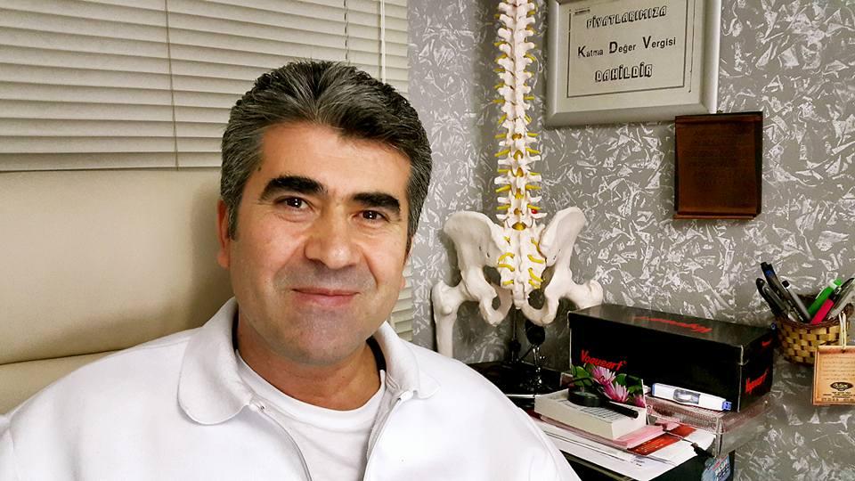nokta terapi antalya ameliyatsız tedavi manuel terapi (6)