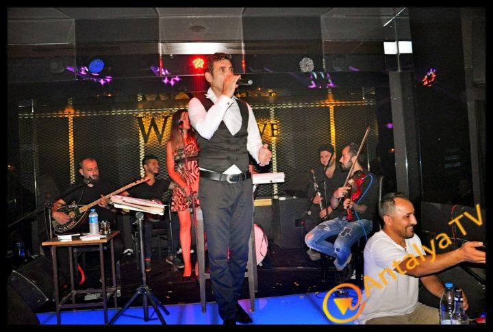 Wox Live- Behnan Suat Zor (8)