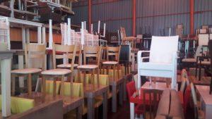 Antalya İkinci El Otel Malzemeleri 0532 451 9815 ikinci el ofis ekipmanları otel mutfak malzemeleri