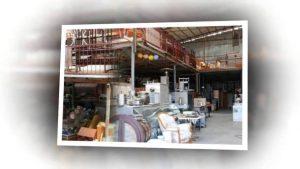 İkinci El Otel Hurdası 0532 611 2874 maden hurdası ikinci el mutfak ekipmanları ofis malzemeleri