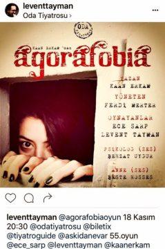 agorafobia-imza-gunu-burju-cafe-bistroda-2