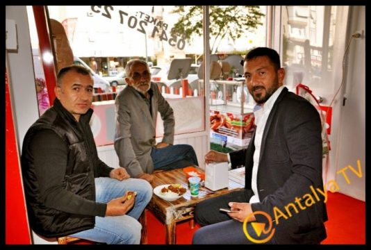 arda-cig-kotfe-manti-salonu-isa-torlak-1