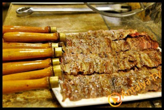 h-m-cag-kebabi-122