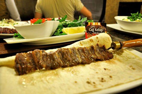 antalya-cag-kebabi-0242-322-4141-etli-ekmek-pide-kofte-piyaz-ciger-tavuk-sis-kebap-siparis-paket-servis-12